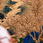 奈良 なら nara 三五夜 三五屋 さんごや sangoya 茶会 月釜 珠光茶会 冬の奈良 イベント 茶道 茶の湯 お茶 濃茶 薄茶 各服点て 茶室 にじり口 和菓子 上生菓子 干菓子 立春 節分 春 天皇誕生日 祝日 コロナ対策 マスク着用 少人数 事前予約 完全予約 個室 ソーシャルディスタンス 茶道具 骨董 骨董店 茶道具店 古美術 古美術店 JR奈良 駅前 隠れ家 徒歩2分 近鉄奈良 徒歩圏内 奈良観光 奈良散歩 抹茶 古民家 三条町 三網田