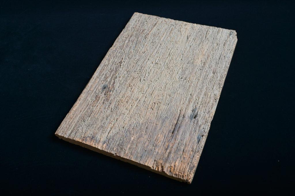 奈良 なら nara 奈良市 東大寺 古材 敷板 板」仏教美術 焼印 茶会 茶道 茶の湯 数寄茶 いけばな 華道 花台 奈良物 奈良仏教 南都 古美術
